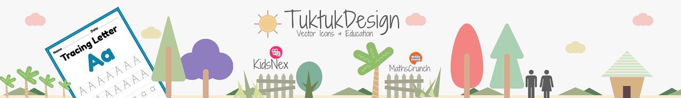 TukTuk Design