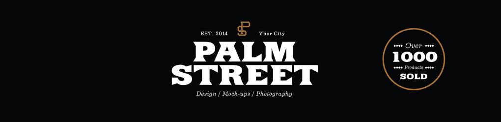 Palm Street Creative