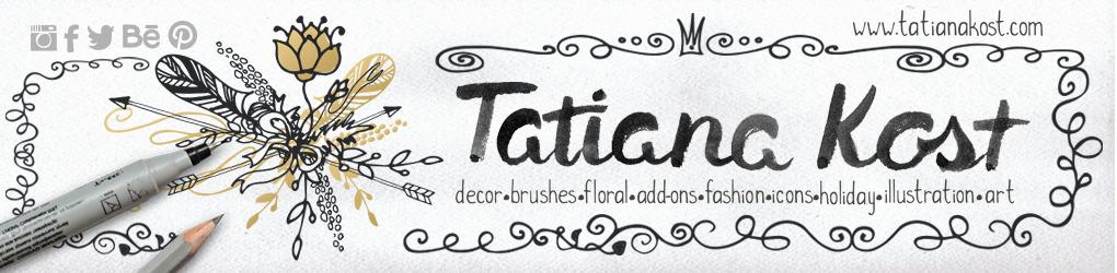 Tatianakost49