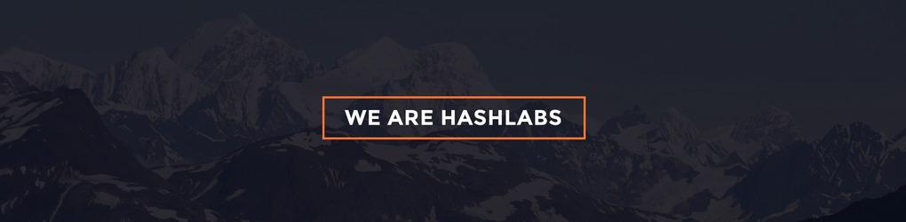 Hash Labs