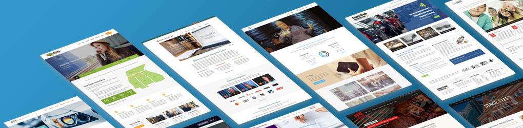 webunderdog