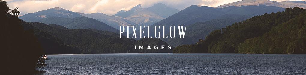 Pixelglow Images