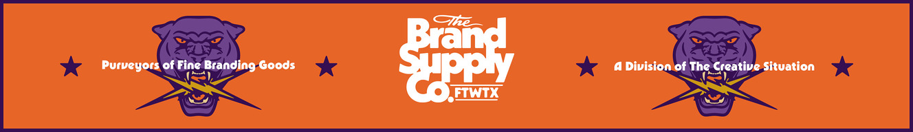 Brand Supply Co