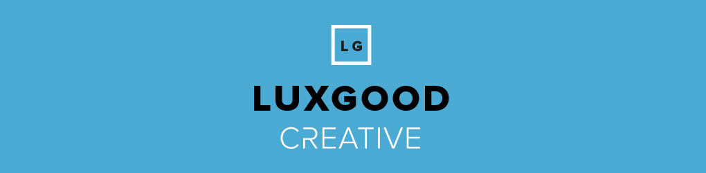 Luxgood Creative