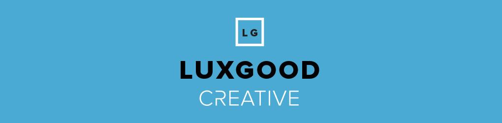 Luxgood Creative
