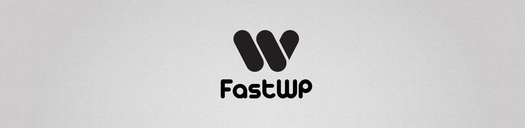 FastWP