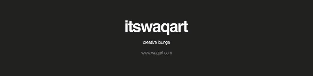 Waqart