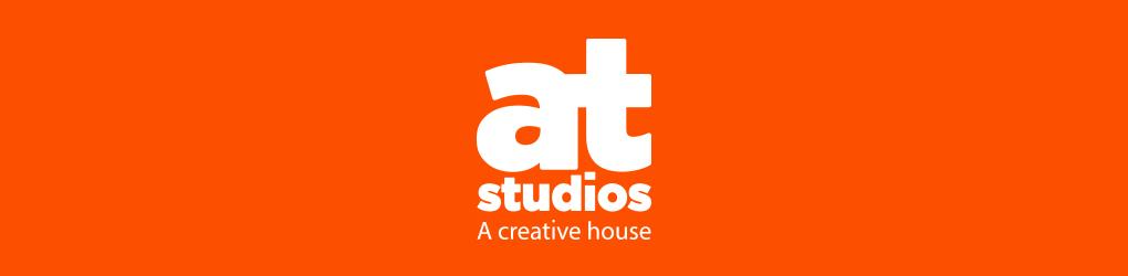 AT Studios