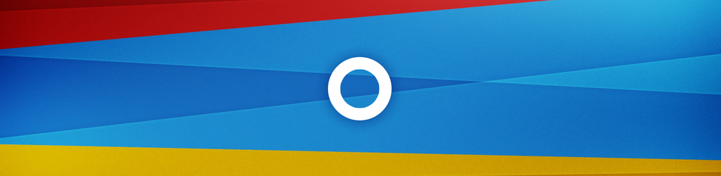 Ocean's GUI Studio