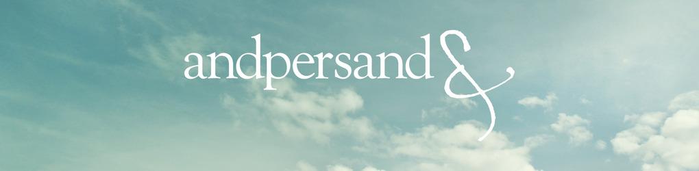 Andpersand Studio