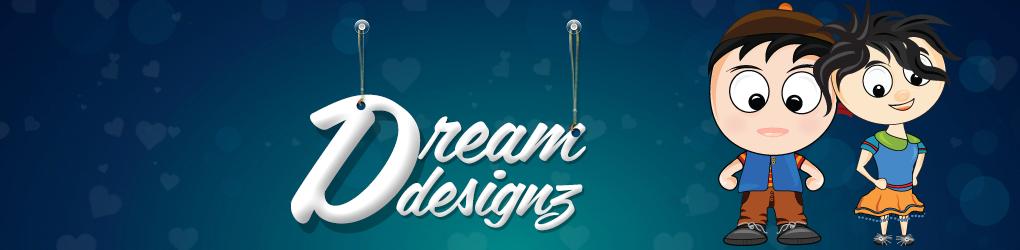 RJ.creative Design