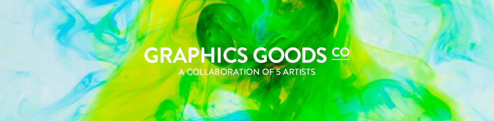 Graphic Goods Co
