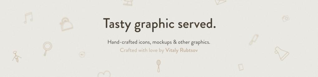 VItaly Rubtsov