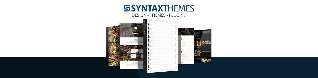 SyntaxThemes