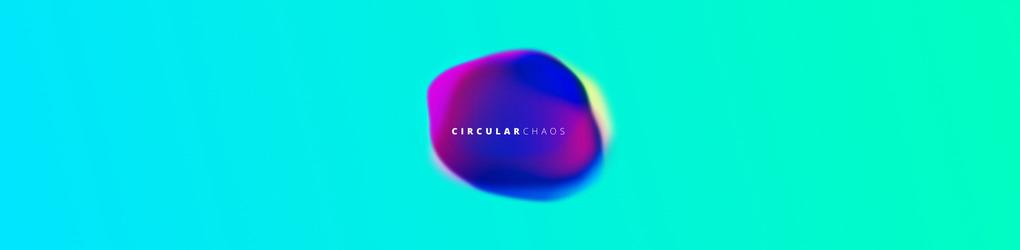 CircularChaos