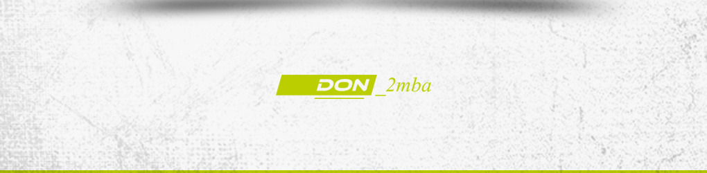 don_2mba