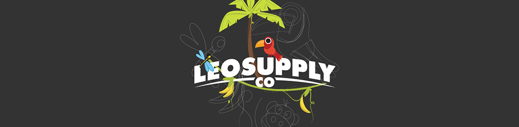 LeoSupply.co