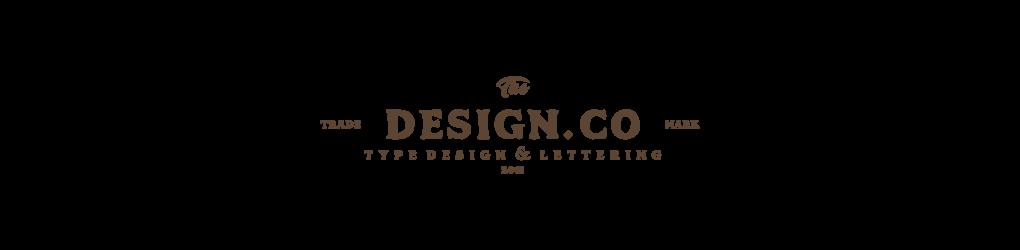 Design.co