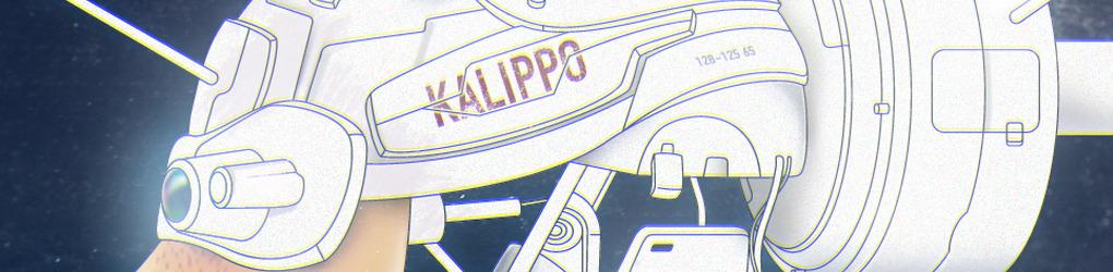 kalippo