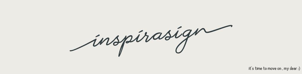 inspirasign