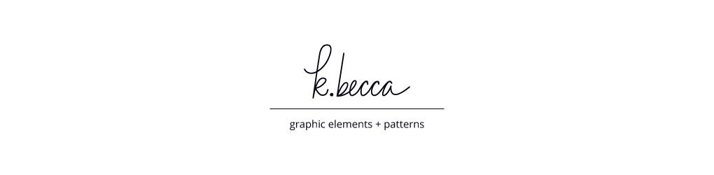 k.becca