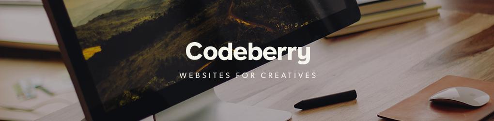 Codeberry