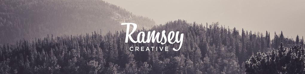 Ramsey Creative