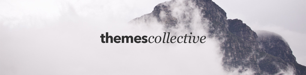 Themes Collective