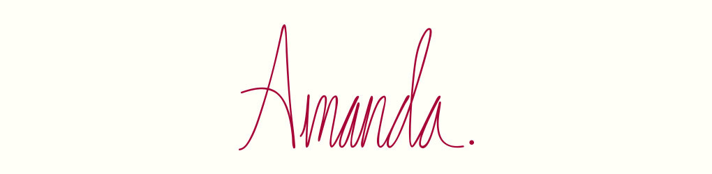 amanda.childress