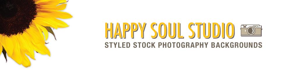 Happy Soul Studio