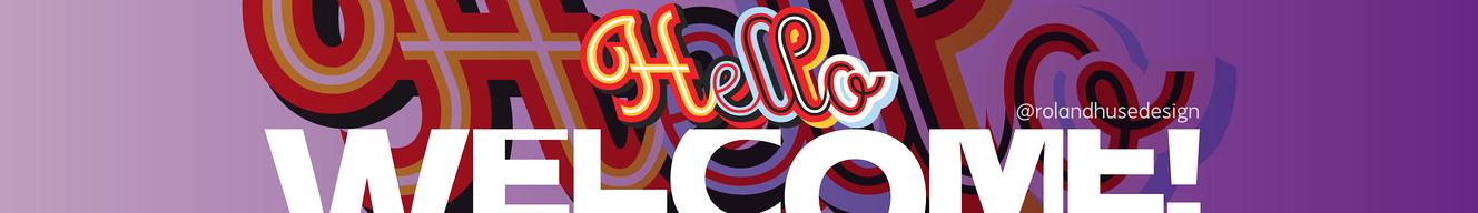 Roland Huse Design