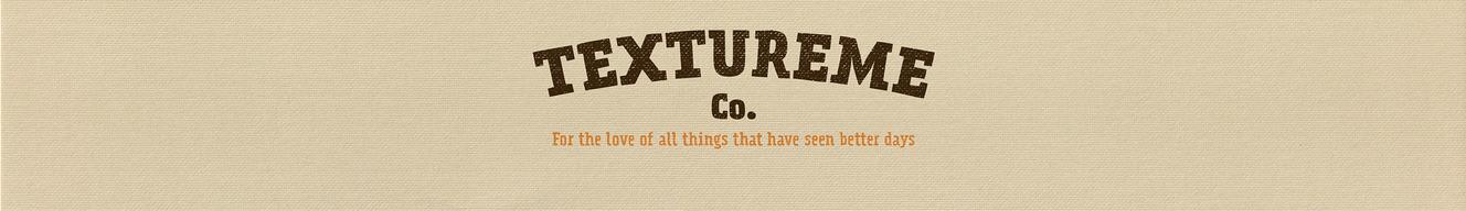 TextureMe Co.