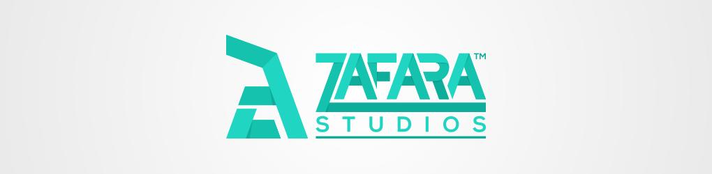 Zafara™