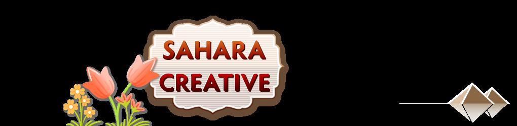 Sahara Creative