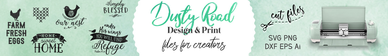dusty.road.design
