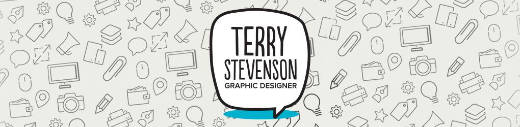 tcstevenson - design