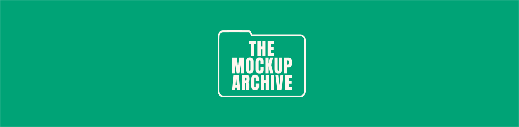 themockuparchive