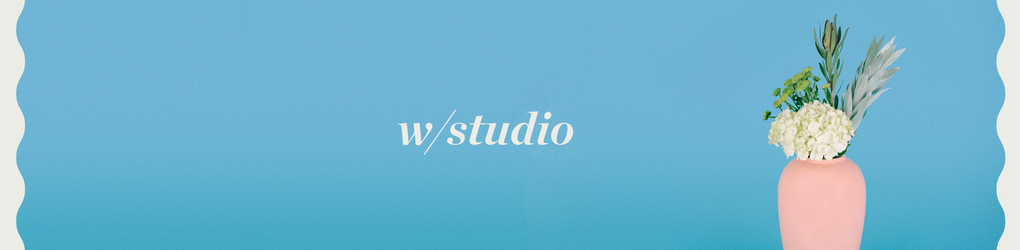 w/studio