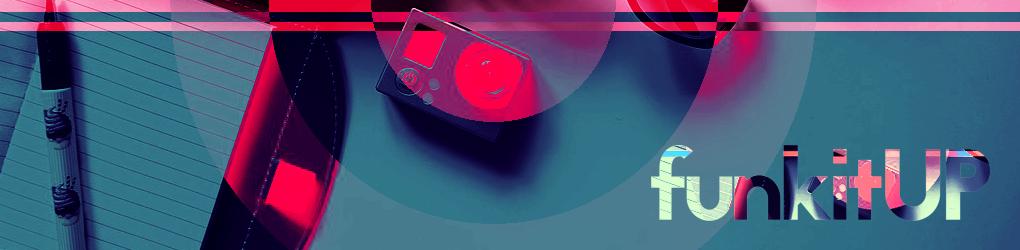 89colors