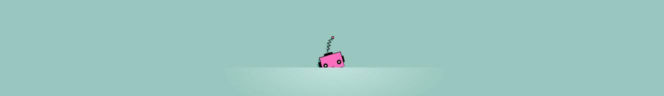 Pixel In Pink