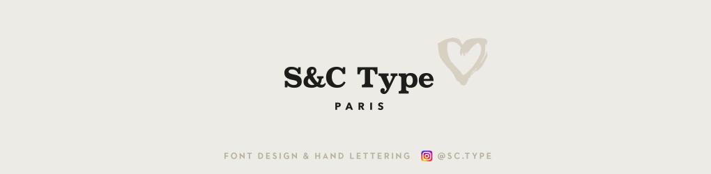 S&C Type