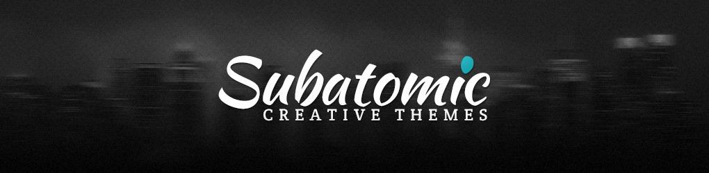 SubatomicCreative