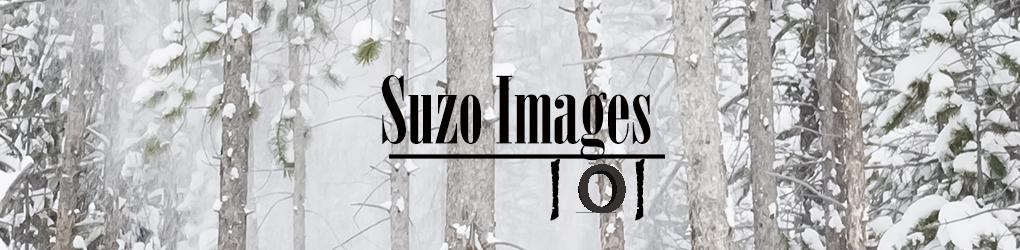 Suzo Images