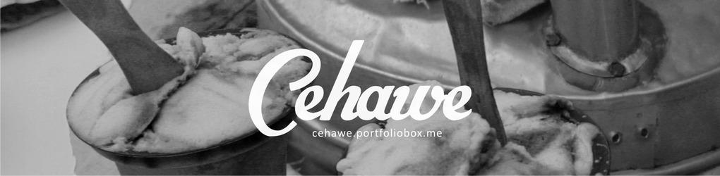 CEHAWE