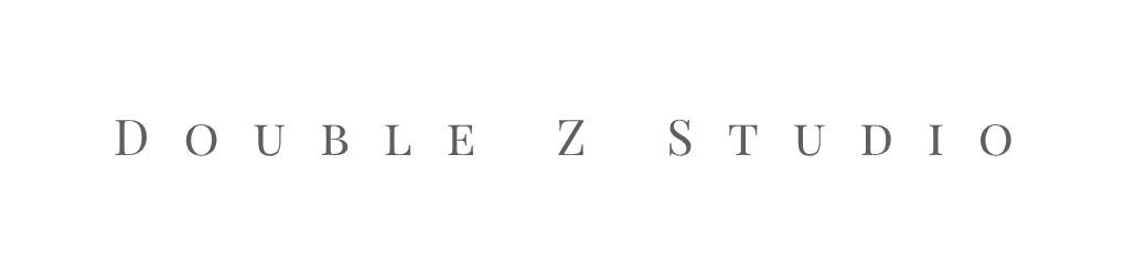DoubleZ Studio