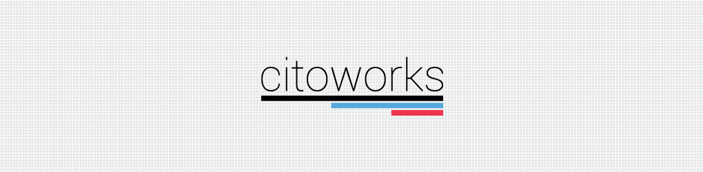 Citoworks