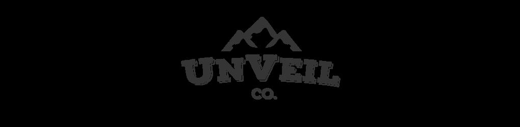 UnVeil Co.