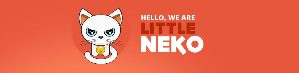 Little Neko