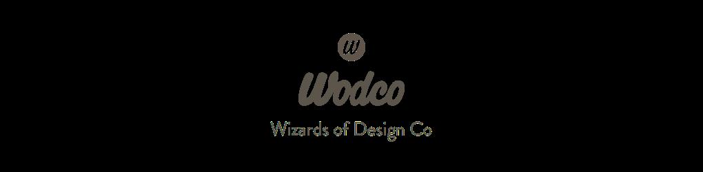 Wodco