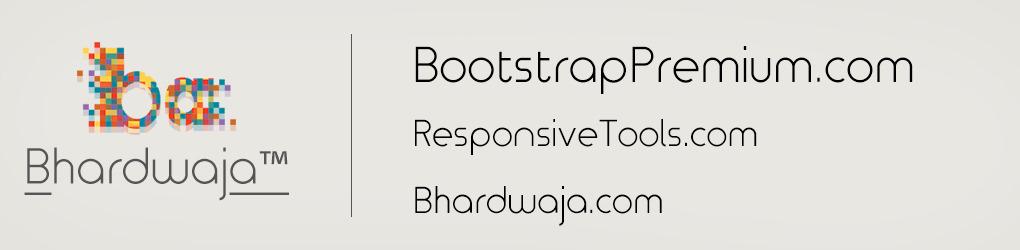 BootstrapPremium